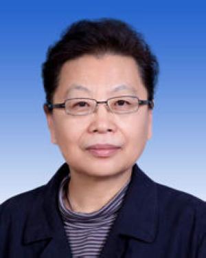 北京市委副书记吕锡文涉嫌严重违纪接受调查