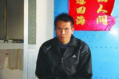 江苏男子赴云南相亲被绑至黑窑场做苦力12年