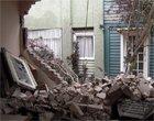 新西兰6.3级地震已致65人死亡