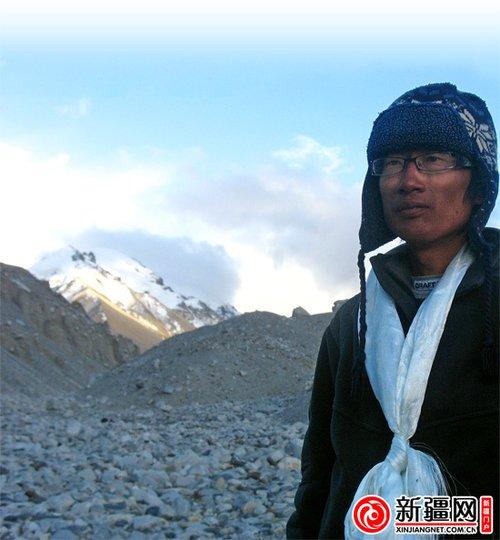 在巴基斯坦被杀中国人身份确定 1人曾登顶珠峰