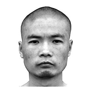 重庆警方称周克华穷凶极恶 市民不要自行抓捕