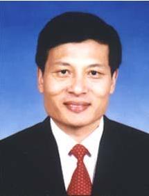 谢伏瞻当选河南省人民政府省长