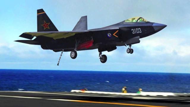 巴宣称欲购F35或是对华喊话 希望中国售歼20