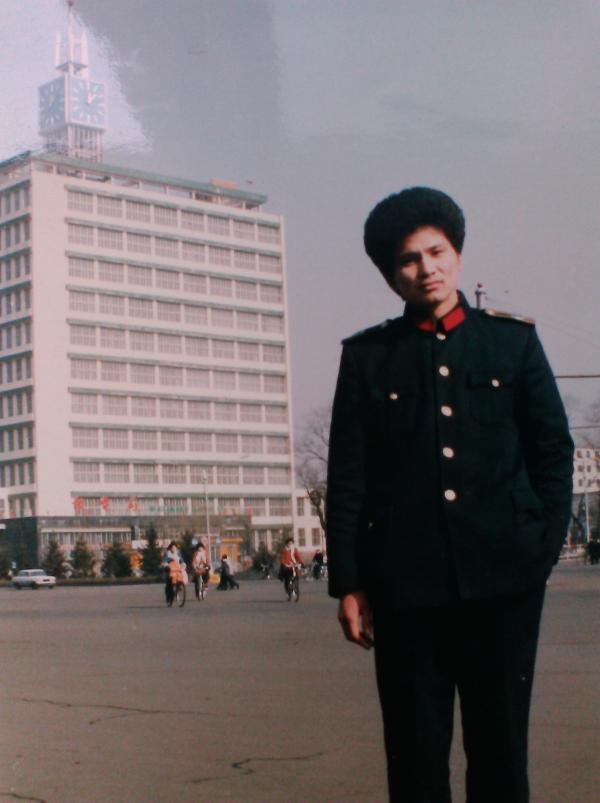 吉林一男子反复被查12年 获国家赔偿后又获刑