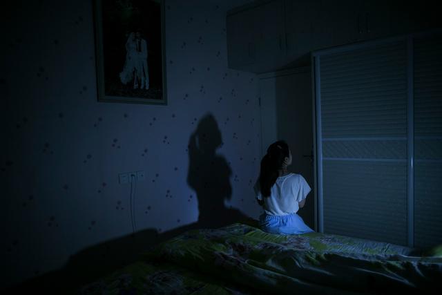 《交界线·腾讯影像力摄影展》将落地连州国际摄影年展