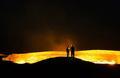 荷兰夫妇辞职环游世界 拍绝美照片