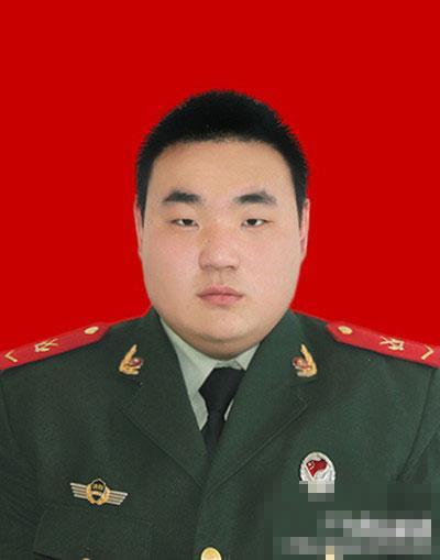 哈尔滨仓库大火已致5名消防战士牺牲 14人受伤