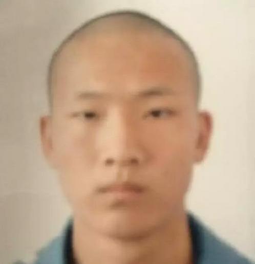 黑龙江未成年管教所1名罪犯越狱