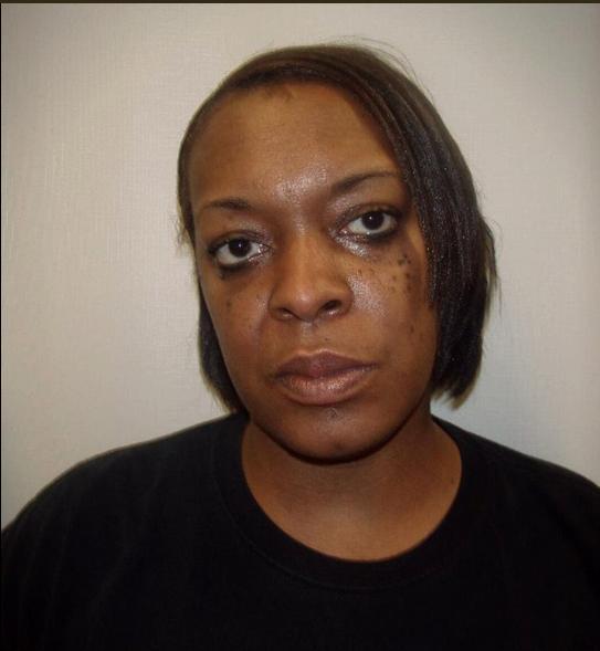 美国女子打911投诉中餐馆反被捕