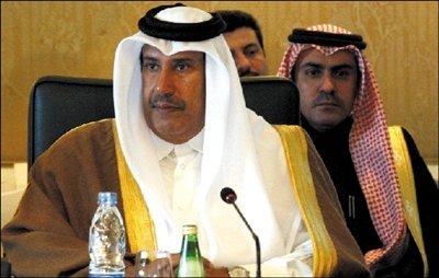 阿盟首次敦促叙利亚总统交权 立场出现重大转变