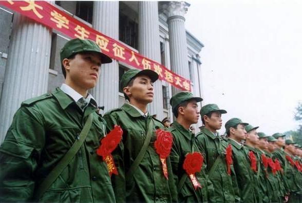 中国少子化拉响警报 人口或在2017年后迅速下降