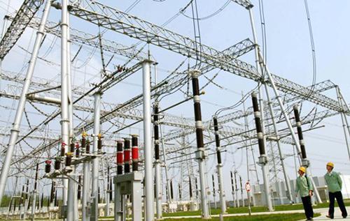 国家电网进军俄罗斯:两国最大电网企业将合资