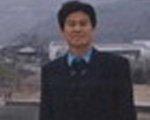 杨志山:北京知青助陕北农村换新颜