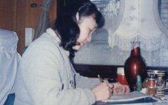 http://www.weixinrensheng.com/sifanghua/901761.html