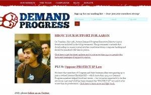 美国青年入侵著名论文库拟与世界分享被逮捕