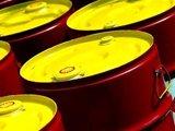 石油市场:核电安全受质疑加大油气依赖