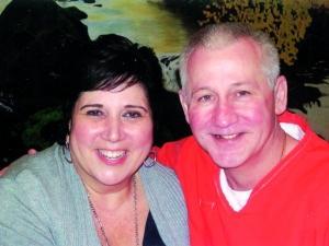 女律师为杀人死囚辩护生情 抛夫弃子与其结婚