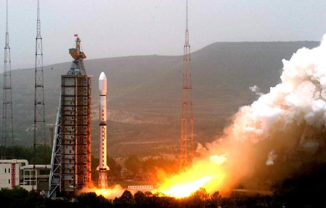 国务院新闻办发表《中国北斗卫星导航系统》白皮书