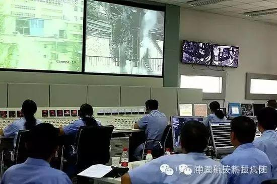 国家创新规划发布:10米级大直径、百吨级重型运载火箭快来了!