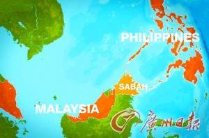"""媒体:菲平均3天一起绑架 贫困者""""从中受益"""""""