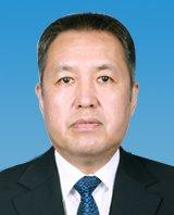 张茅任国家工商行政管理总局党组书记、局长