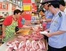 整治:云南开展肉制品整治行动