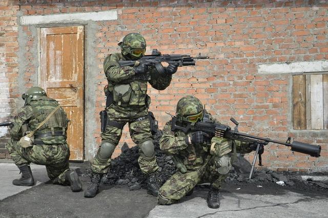 美军官感叹俄军武器装备更新速度 称性能超美_新闻_腾讯网