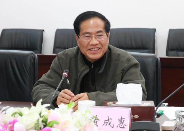 国际 军事 评论 历史 图片 天气  2005年2月,黄成惠接任南京中医药