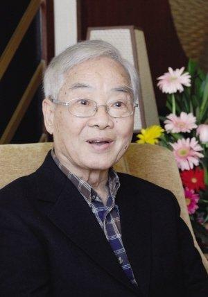 张朋园:废除科举年轻人无出路走向革命