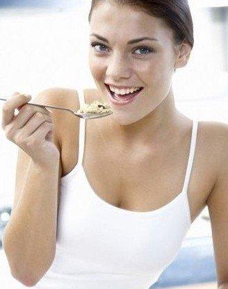 养生保健:7种饮食让衰老加速前进