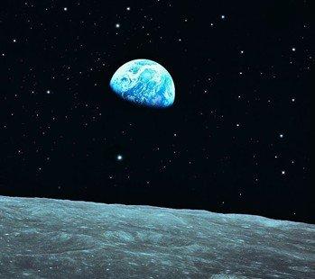 美国发现三颗新地球 或适合人类移居引关注(图)