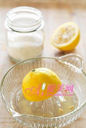 檸檬水減肥做法_林蒙泡水_檸檬水 - 奜訾資訊網