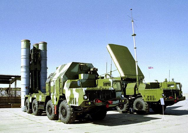 俄国防部:俄将在叙建永久性海军基地 文件在审批