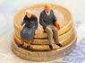 未富先老时代,该降养老费吗