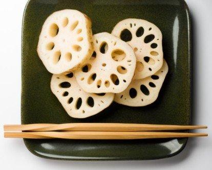 养生:食物燕麦这些五星级节食绿豆瘦身减肥四天瘦三斤图片