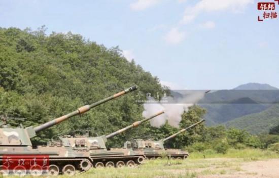 邻邦扫描:越南苏-30战机行将装置排到