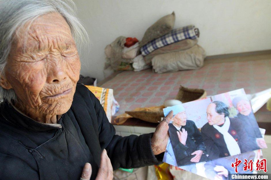侯东娥图片_美丽女子被抓成日军性奴一晚遭50人强暴3
