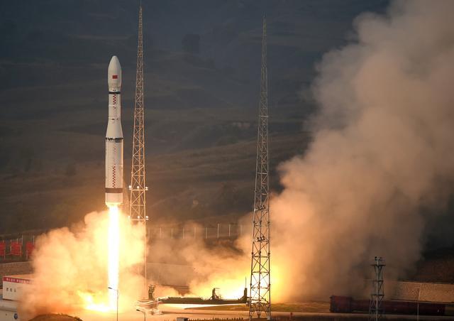 中国首家民营火箭智造基地落户重庆 明年首飞