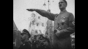 """挪威枪手受审行纳粹礼 自称""""作家""""拒绝认罪"""