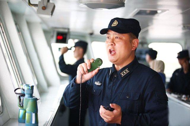 军事资讯_解放军和武警部队7大单位设立军事新闻发言人