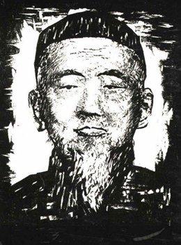 1888 康有为保中国不保大清