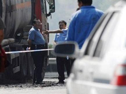 延安致36死车祸已有初步赔付方案