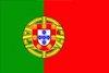 葡萄牙概况