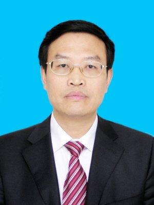 张吉勇任毕节市委书记 陈昌旭任副书记