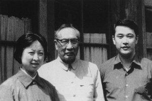 """""""云南王""""卢汉:从不对人谈1949年起义"""
