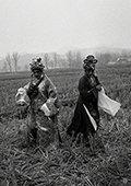 河南摄影师走黄河33年,记录两岸人民生活百态
