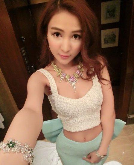人民网:郭美美像西游记里一只有背景的妖怪