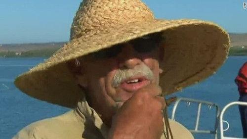 美国老汉在海上漂流12天生还 仅靠捕鱼果腹(图)