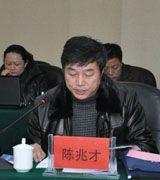 警方认定安徽泗县人社局长系自杀 遗书曝光