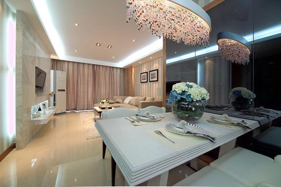 2016年家居设计趋势